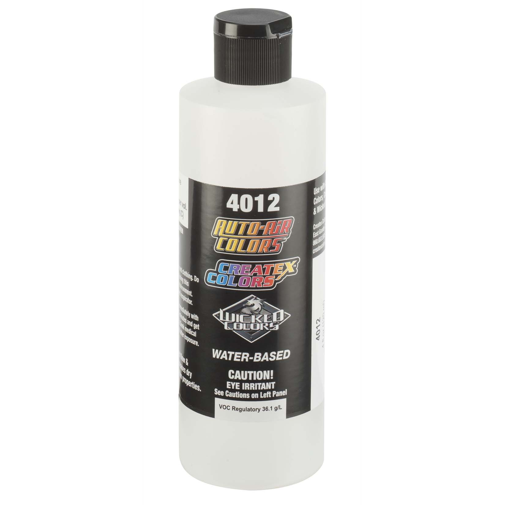 Auto-Air Colors 4012 - Auto Air High Performance Reducer