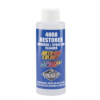 Auto-Air Colors 4008 - Auto Air Restorer