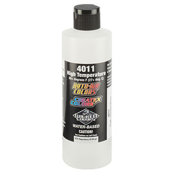 Auto-Air Colors 4011 - Auto Air Flash Reducer Fast Dry
