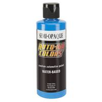 Auto-Air Colors 4213 - Semi Opaque Process Blue