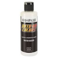 Auto-Air Colors 4221 Semi Opaque Cream