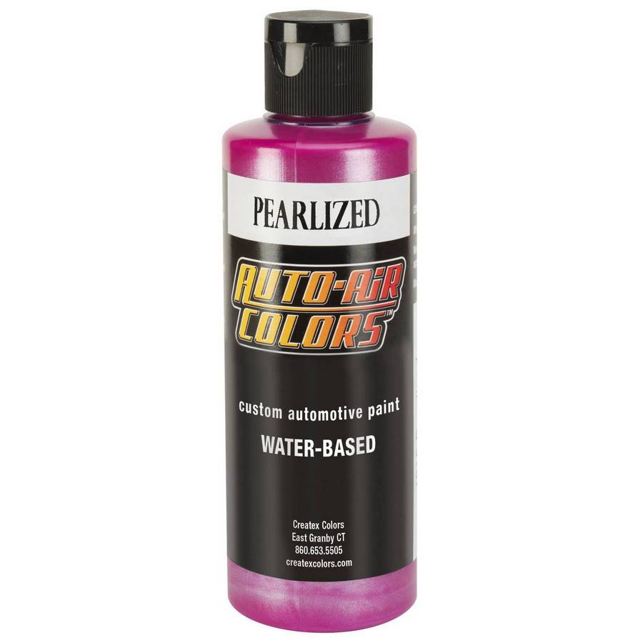 Auto-Air Colors 4310 - Pearlized Magenta
